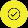 Icons_contratacion