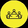 Icons_operaciones