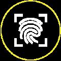 Iconslight_bio