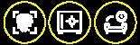 Icons_iconsx3